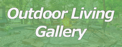 BYM---Diak-After-7-wl-Outdoor-LivingGallery