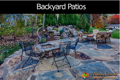Patio---Depew-After-12-400x267-OurWork